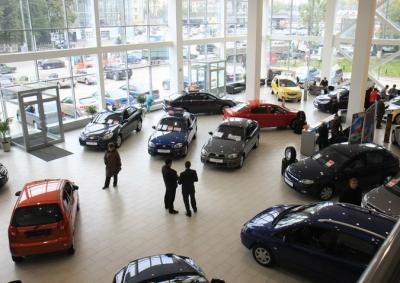 Автосалоны-мошенники. Как обманывают клиентов при покупке автомобиля