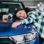 Как купить новый автомобиль без ненужных переплат?